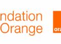 1er Prix Orange du livre en Afrique: La Fondation Orange soutient la culture