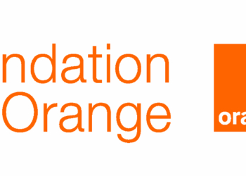 1er Prix Orange du livre en Afrique: La Fondation Orange soutient la culture