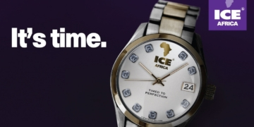 Edition Inaugurale de ICE Africa: 91 pays seront présents