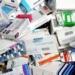 Société: Saisies de chanvre indien et de médicaments contrefaits par la douane sénégalaise