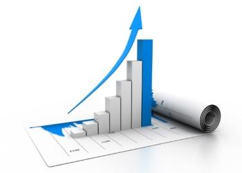 Le chiffre d'affaires du secteur des services enregistre un gain de 0,8%