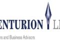 Conseil stratégique et Hydrocarbure Afrique : Endeavor Management et Centurion alliés