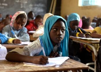 Les mariages précoces coûtent des milliards à l'Afrique