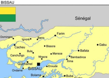 Guinée-Bissau: La décentralisation se fait toujours attendre