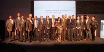 Technologie aéronautique : Airbus publie «The Great Enabler»