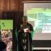 Greenpeace Afrique célèbre 10 ans d'activisme environnemental