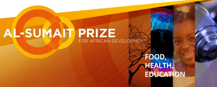 Prix Al-Sumait : Les Appel à candidatures lancés par l'Emir du Koweït