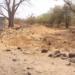 Ndorna et le Tata de Moussa Molo: Deux batailles, deux issues différentes