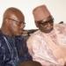 Gamou 2018: TIGO toujours plus proche des communautés