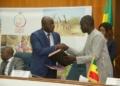 44e Assemblé générale CPCCAF : Réaliser la francophonie économique
