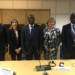 E-commerce: Alioune Sarr prône un développement continental