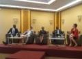 I&P veut accompagner la révolution entrepreneuriale en Afrique