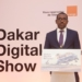 Dakar Digital Show (DDS) 2018: La réussite de la transformation digitale comme enjeux