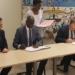 Marché des capitaux: Signature d'un Protocole d'accord pour la zone UEMOA