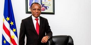 Nouvelle Stratégie de Développement Durable PEDS: Objectif  Paris  pour le Cap Vert