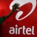 Nigeria : Airtel veut créer une banque de services de paiement