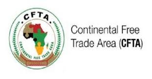 La CEA et l'UE déterminées à soutenir la zone de libre échange continentale africaine