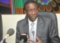 Groupe consultatif : Le Sénégal cherche 2 850 milliards de FCFA