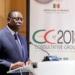 Le Sénégal obtient 7356 milliards de FCFA pour financer la phase2 du PSE