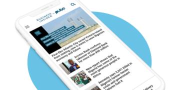Pulse, l'éditeur de nouveaux médias en Afrique améliore son service
