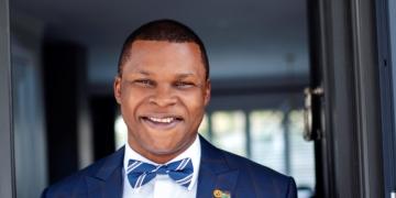 Pétrole : l'Angola s'inspire de l'expérience nigériane