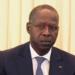 CIEA 2019 : Boun Abdallah Dionne invite à ''plus de pragmatisme''