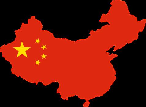 La Chine finance-t-elle les infrastructures en Afrique plus que la BAD, l'UE, la SFI, la Banque mondiale et le G8 réunis ?