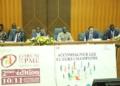 Forum de la PME sénégalaise : Accompagner les futurs champions