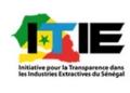 ITIE / Tullow Oil : un quiproquo concernant le financement du programme