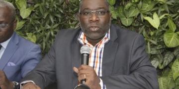 Compétitivité Port  de Dakar: Les cadres en appel à l'Etat