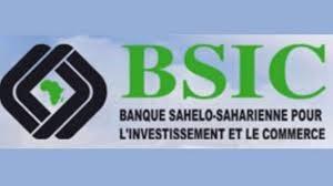 BSIC-Holding UEMOA va ouvrir un siège à Dakar