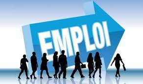 Sénégal : l'emploi salarié en hausse