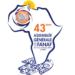 La FANAF en AG à Tunis en février prochain