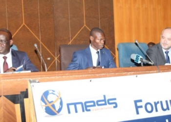 ''La création de l'emploi, une réalité au Sénégal'' (ministre)