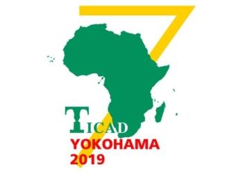 Conférence pré-TICAD 7 le 14 février au Japon