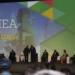 CIEA 2019 : favoriser l'avènement de champions nationaux et régionaux