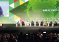 CIEA2019 : Macky Sall : ''L'émergence de l'Afrique passe par une industrialisation forte''