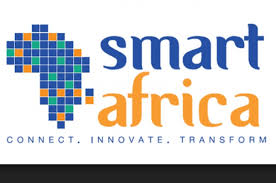 Smart Africa au Mobile World Congress à Barcelone