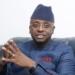 « Les fondamentaux pour l'émergence de champions sont posés…»  (Idrissa Diabira, DG ADEPME)
