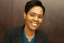 Après 20 ans à Citibank, Mme Khady Dior Ndiaye rejoint Kosmos Energy