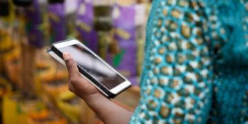 80 millions de jeunes vont bénéficier de l'essor du commerce numérique en Afrique (étude)