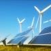 Energy 4 Impact et INENSUS pour une énergie renouvelable en Afrique