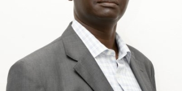 ''Ce que je peux dire de Baye Dame Wade'' (Issa Sall, Journaliste)