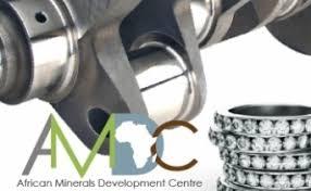 Le Centre africain de développement minier quitte la CEA pour la Commission de l'Union africaine