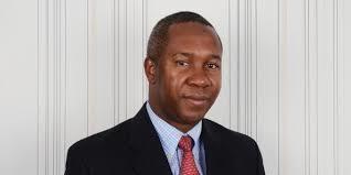 Cheikh Oumar Seydi nouveau Directeur Afrique pour la Fondation Bill & Melinda Gates