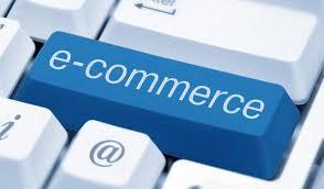 Ventes en ligne en Afrique : des gains annuels de 50 à 75 milliards de dollars attendus dans les prochaines années (Onu)