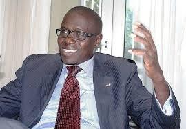 Sénégal : Un indice national de qualité de la vie élaboré