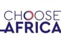 Le Groupe AFD lance Choose Africa pour accélérer la croissance des PME en Afrique