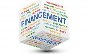 Les besoins de financement de l'Afrique estimés entre 130 et 170 milliards de dollars par an (BAD)