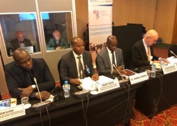Une étude prospective sur le Sahel pour mieux cerner les enjeux sécuritaires et de développement
